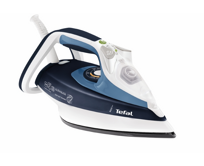 STEAM IRON ULTRAGLISS  FV4887