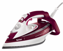 STEAM IRON AQUASPEED AUTOCLEAN FV5381