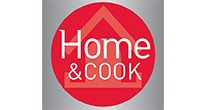 Home_Cook_logo-1