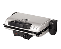 Minute Grill GC2050