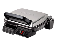Health Grill GC3060