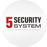 5 Security System